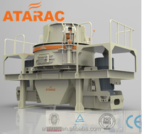 sand washing and dehydration machine/ construction sand making machine/industrial sand washer