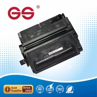 Laser Printer Spare Parts for hp Q1338A Toner Cartridges