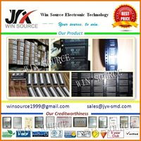 AM29F032B-75SI (IC SUPPLY CHAIN)