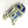 Promotional Customzied logo cheapest Factoy price starwar usb flash, 100% real capacity cartoon usb/adata usb flash driveLFN-063