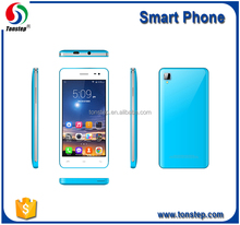 hot sale 4.5 inch CDMA GSM alibaba China 3g smart phone for sale