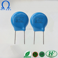 High quality Ceramic Capacitor 4kv 6kv 8kv 10kv 12kv 15kv