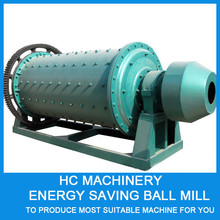 Hot selling 2 ton ball milling ppt planetary ball mill