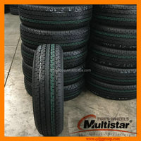 Special Trailer Tyres ST Tyres for Trailer Rims