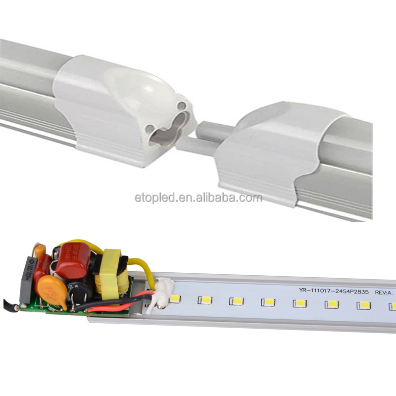 220v 0.9m 2835 72leds 1500lm 14w 15w 86-265v/ac tub8 t8 led tube light