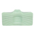 New Product Ergonomic Memory Foam Neck Support Beauty Eye Lash Decorating Beauty Shop Airplane Orthopedic Meditation Pillow