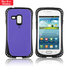 Phone Accessories For Samsung S3 mini For Samsung Galaxy S3 Mini Phone Case Site