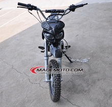 110cc dirt cheap motorcycles