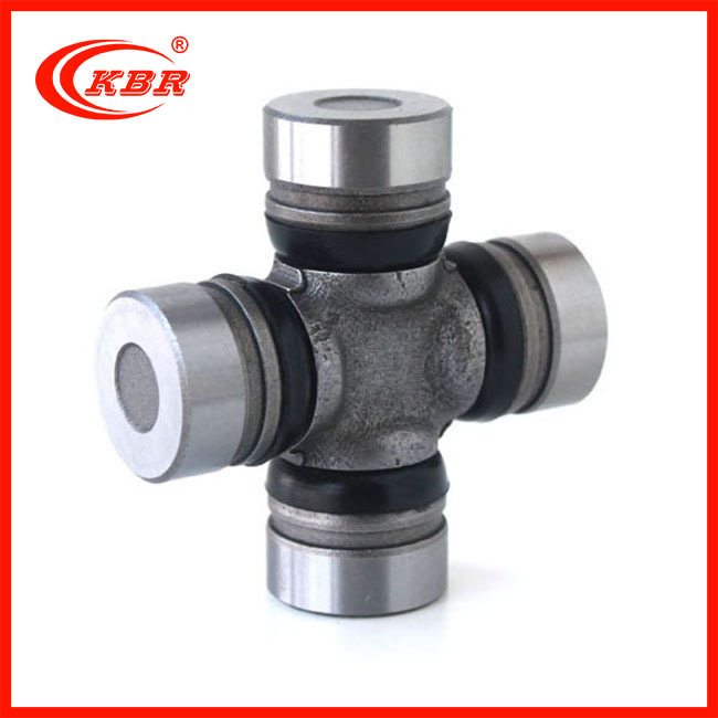 KBR-1001-00 Universal Joint Car Accessories For Suzuki Ciaz Accessories For Car