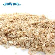 Low Price Fragrance Pine Wood Shavings Wholesale