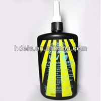 UV 100ml super high quality glue