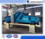 Professional factory supplied sand extraction machine with hydro cyclone desander