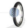 Motorcycle High Speed Rear Tyre 2.50-18R