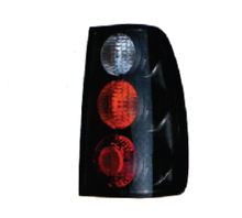 tail lamp for LANDWIND X6 2006-2010