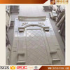 New Interior stone decoration wall panle for living room, TV wall, office, etc.