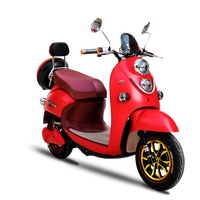 exquisite design 600w brushless cheap electric motorcycle for adult