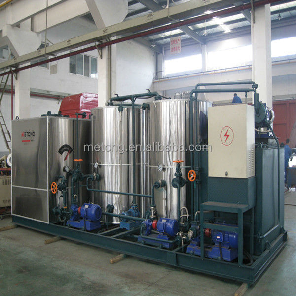 asphalt mixing plant modified emulsion asphalt emulsion bitumen plant