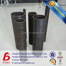 #2014 hot sale astm a29 grade 1025 carbon steel pipe