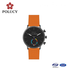 Chinese factory original smart watch custom watch for men
