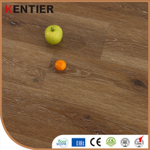 6.5mm anti-slip pvc interlocking floor tiles
