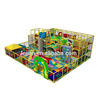 animal modelling fantastic standard facilities indoor playground floor