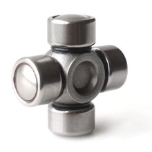 8710 kbr cross auto universal joint for promotion