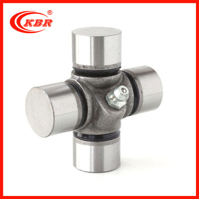 Drive Shafts Cross <strong>U</strong> Joint car Accessories Made in China