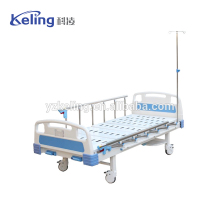 2017 New products on china market high quality cheap hospital bed,electric hospital bed