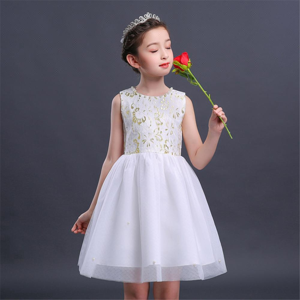 Wholesale christmas dresses kids - Online Buy Best christmas dresses ...