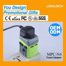 creative 5v 1a usb travel charger power adapter usb,electronical item list