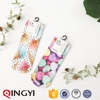 Sublimation Print Fashion Women S Socks