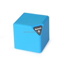 New Product Speaker Bluetooth Magic Cube Mini Bluetooth Speaker