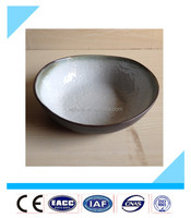 wholesale special shape stoneware dinnerware ceramic bowls from China manufacturer