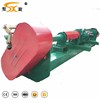 Professtional supplier hot sale Rotary mower 1JH-230 for tractor