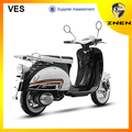 2017 The new model: ves Chinese manufacturer