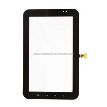 Wholesale 7 inch Tablet Capacitive Touch Screen , Digitizer, Panel, Glass, Display For Samsung Galaxy Tab P1000 GT-P1000