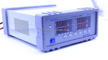 PM9801 Multi-functional Popular Singal Phase Connection 0.5 Accuracy Alarm Type Digital Power Factor Meter