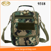 new waterproof cheap millitary camping camouflage backpack