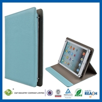 2014 New business section colorful 3d sublimation case for ipad mini