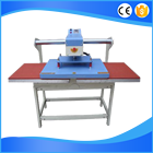 Sublimation presse de la chaleur machines t-shirt machines d'impression pour vente