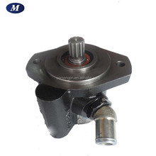4bt cummin hydraulic pump 4988675 for YUTONG HIGER steering adapter