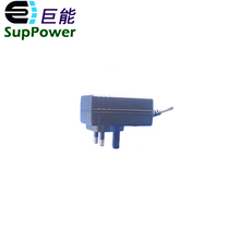 2016 new arrival switching mode power supply 24v 0.5a /220 vac to 24vdc power supply