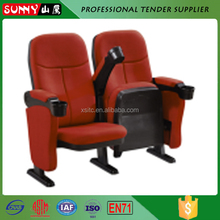 auditorium chair manufacture cheap wholesale low price theater chair factory price auditorium chair