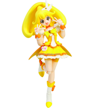 japanese comic magic girl action figure/custom PVC collective anime figure prototype/OEM own design action figure China supplier