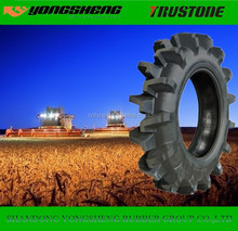 China rice paddy Irrigation agricultural tractor tire manufacturer 7.50-16 R2