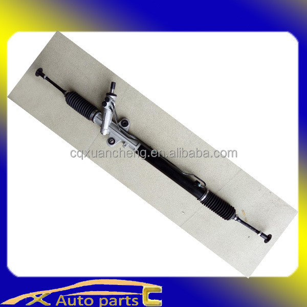 high quality steering rack for hyundai H-1 grand starex of brand new 57700-4H100