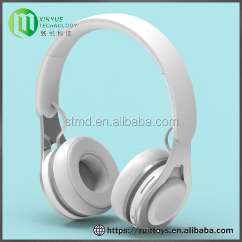 hot sale Wireless earphone portable Wireless V4.1 headphone with TF card FM radio mp3 wireless headset