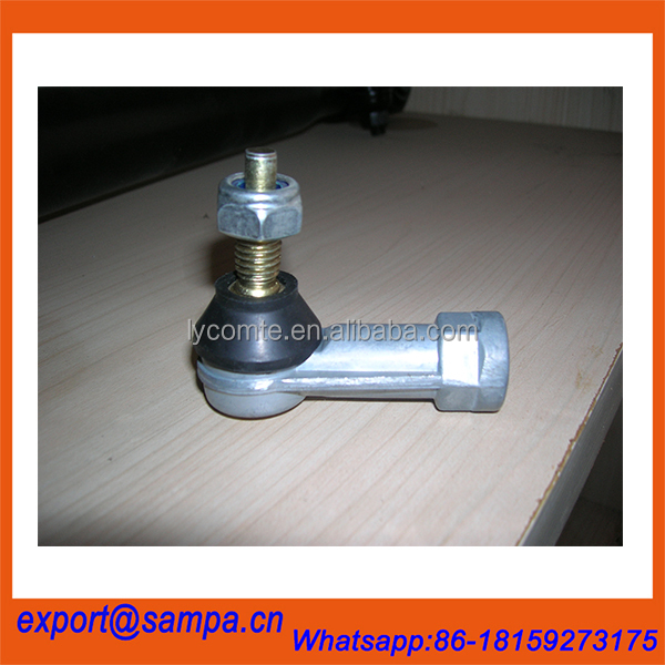 Ball Socket, gearshift linkage for DAF MAN SCANIA truck 81953016170 1384898 1249129 A 0002684689