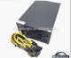 1600W Mining power supply For 6 GPU Eth Bitcoin Miner Antminer S9