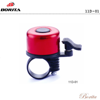 Borita Aluminum Alloy High Quality Bicycle Bell for Sale